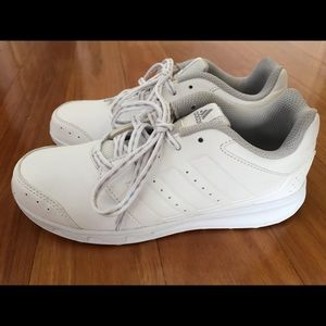 Adidas Eco-ortholite